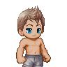 Anbu Raidori's avatar