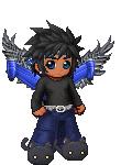 Xx-i_fawq_u-xX 's avatar