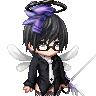LimitedEditionTEDDYBear's avatar