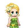 Operation Alchemy's avatar