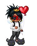tweet-bird-swagg-nerd's avatar
