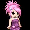 koccoa's avatar