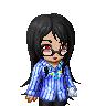 a7202013's avatar