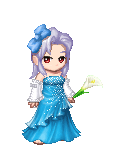 Euphrosine's avatar