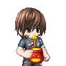 Meowzzle_goes_the_Meuf's avatar