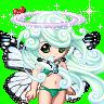 sogirly's avatar