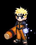 Kyuu_Leaf_Ninja