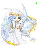 Keeten's avatar