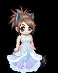 nyli3's avatar