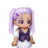 Pollyiera's avatar