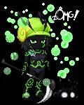 Squeaky8864's avatar