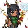 GirlNotHere's avatar