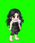 sexy_gurl_so_hot's avatar