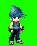 shadow kid30's avatar