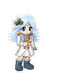 BLUEGODDESS88's avatar