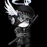 everstrive's avatar