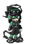 Altaura's avatar