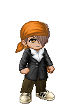 B_Rokin365's avatar