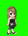 cloe_92305's avatar