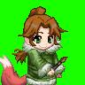 Spiritwolf6's avatar