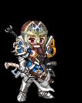Kenji Genkichi's avatar