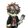 .reCreate.'s avatar