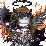 OMG its teh P-I-N-K-Y's avatar