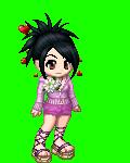 bratzie0690's avatar