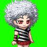 BakeSale's avatar