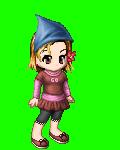 saywat546's avatar