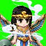 ScifiSusie's avatar