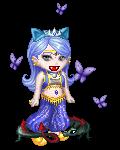 bluey11