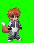 l-Puppykins-l 's avatar