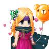 sasukephan's avatar