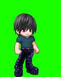 boku_no_ai's avatar