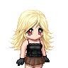iiS a k u 's avatar