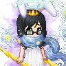 Angel_estrellita's avatar