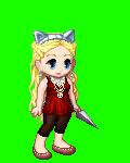 Queen_of_water1234's avatar