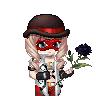 xLet-It-Rainx's avatar