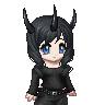 II Yuki Kuran II's avatar