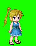 daisa x3's avatar