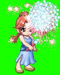 actresskb's avatar