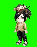 monkeybuttangel