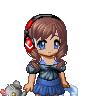 bratgirl714's avatar