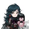 RubyC's avatar