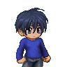 DarkAce153's avatar