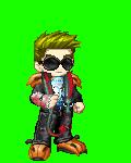 Inzane531's avatar