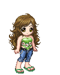 dmb-s's avatar