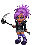 purpleraj