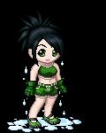Froppy Tits's avatar